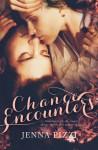 Chance Encounters - Jenna Pizzi