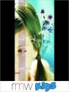 Wild Orchid (MP3 Book) - Beverley Brenna, Chrisine Ghawi