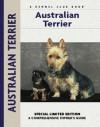 Australian Terrier: A Comprehensive Owner's Guide - Muriel P. Lee, Isabelle Francais, Carol Ann Johnson