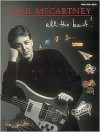Paul McCartney - All the Best - Ashma Menken
