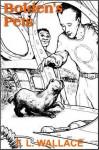 Bolden's Pets - F.L. Wallace, Diehl