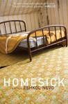 Homesick - Eshkol Nevo, Sondra Silverston