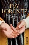 Die Kastratin (German Edition) - Iny Lorentz