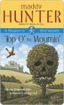 Top O' the Mournin' - Maddy Hunter