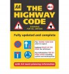 The Highway Code - Automobile Association of Great Britain