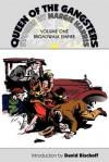 Queen of the Gangsters: Vol 1: Broadwalk Empire - John Locke, Margie Harris, David Bischoff
