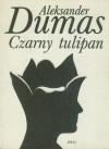 Czarny tulipan - Janina Karczmarewicz-Fedorowska, Alexandre Dumas