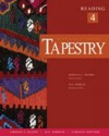 Tapestry - Meredith Pike-Baky