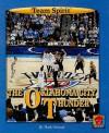 The Oklahoma City Thunder - Mark Stewart