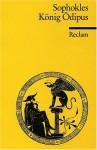 König Ödipus - Sophocles