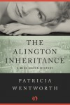 The Alington Inheritance - Patricia Wentworth