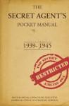 The Secret Agent's Pocket Manual - Stephen Bull