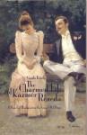 The Charmed life of Kázmér Rezeda - Gyula Krúdy