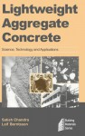 Lightweight Aggregate Concrete - Satish Chandra