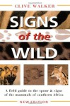 Signs of the Wild - Clive Walker