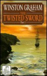 The Twisted Sword (Poldark, #11) - Winston Graham