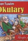 Okulary /Klasyka polska - Julian Tuwim