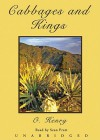 Cabbages and Kings (Audio) - O. Henry