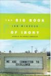 The Big Book of Irony - Jon Winokur