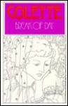 Break of Day - Colette, Enid McLeod