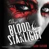 Days of Blood and Starlight - Laini Taylor, Khristine Hvam