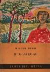 Bug- Jargal - Victor Hugo