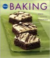 Pillsbury Baking - Pillsbury Editors