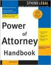 Power of Attorney Handbook - Edward A. Haman