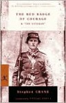 The Red Badge of Courage & The Veteran (Classics) - Stephen Crane, Shelby Foote