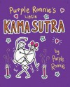Purple Ronnie's Little Kama Sutra - Giles Andreae