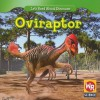 Oviraptor - Joanne Mattern, Jeffrey Mangiat