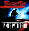 School's Out - Forever (Maximum Ride Series #2) - James Patterson, Valentina De Angelis