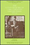 The Sudan Memoirs of Carl Christian Giegler Pasha - Richard Hill