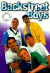 Backstreet Boys: The Unofficial Book - Philip de Ste. Croix