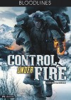 Control Under Fire - M. Zachary Sherman, Fritz Casas, Marlon Ilagan