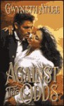 Against The Odds - Gwyneth Atlee