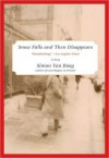 Snow Falls and Then Disappears: A short story from The Secret Lives of People in Love - Simon Van Booy