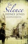 The Silence - J. Sydney Jones