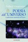 Poesia dell'universo. L'esplorazione matematica del cosmo - Robert Osserman, Libero Sosio