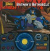 Batman's Batmobile - Publications International Ltd.