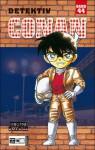 Detektiv Conan 44 - Gosho Aoyama