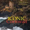 Iconic Cornwall - Sarah Chapman, David Chapman