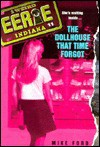 The Dollhouse That Time Forgot - Mike Ford, Michael Thomas Ford, King Features