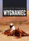 Wygnaniec - Krzysztof Piskorski