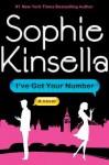 I've Got Your Number - Sophie Kinsella