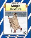 Link-up - Level 10: Magic Mixture (Link-up) - Jessie Reid, Margaret Donaldson