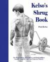 Kelso's Shrug Book - Paul Kelso