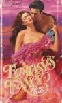 Ecstasy's Fancy - Wanda Owen