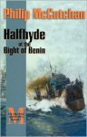 Halfhyde at the Bight of Benin - Philip McCutchan