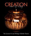 Creation Out of Clay: The Ceramic Art and Writings of Brother Thomas - Rosemary Williams